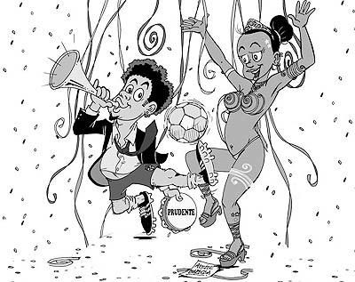 Favela da Oi: Mulher de salto alto saca arma para conter grupo. - Página 2 Carnaxe_humor_carnaval_1506