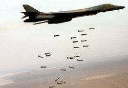 zéta zuni - Page 3 Bombardement