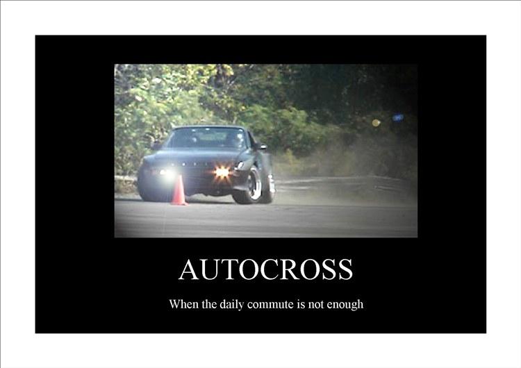 Chesapeake PCA Autocross #7 15343957_large