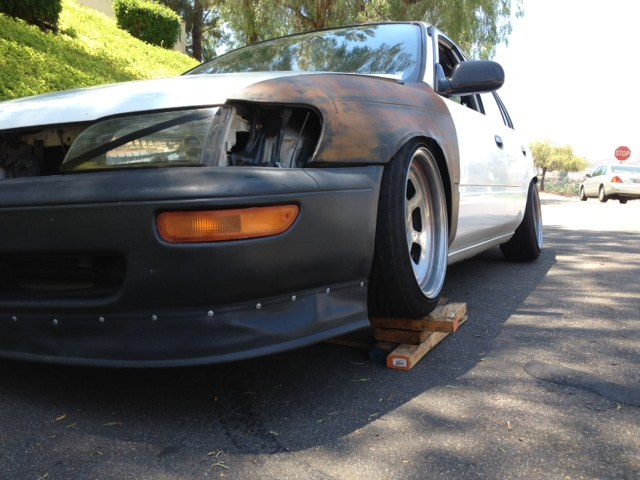 Project Rat Rolla! - Page 6 16290002_large