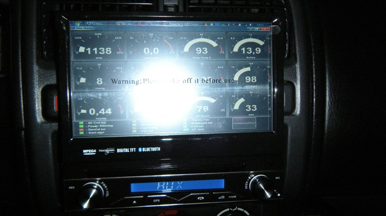 Nissan Diagnostics on Windows and Android 16231797_large