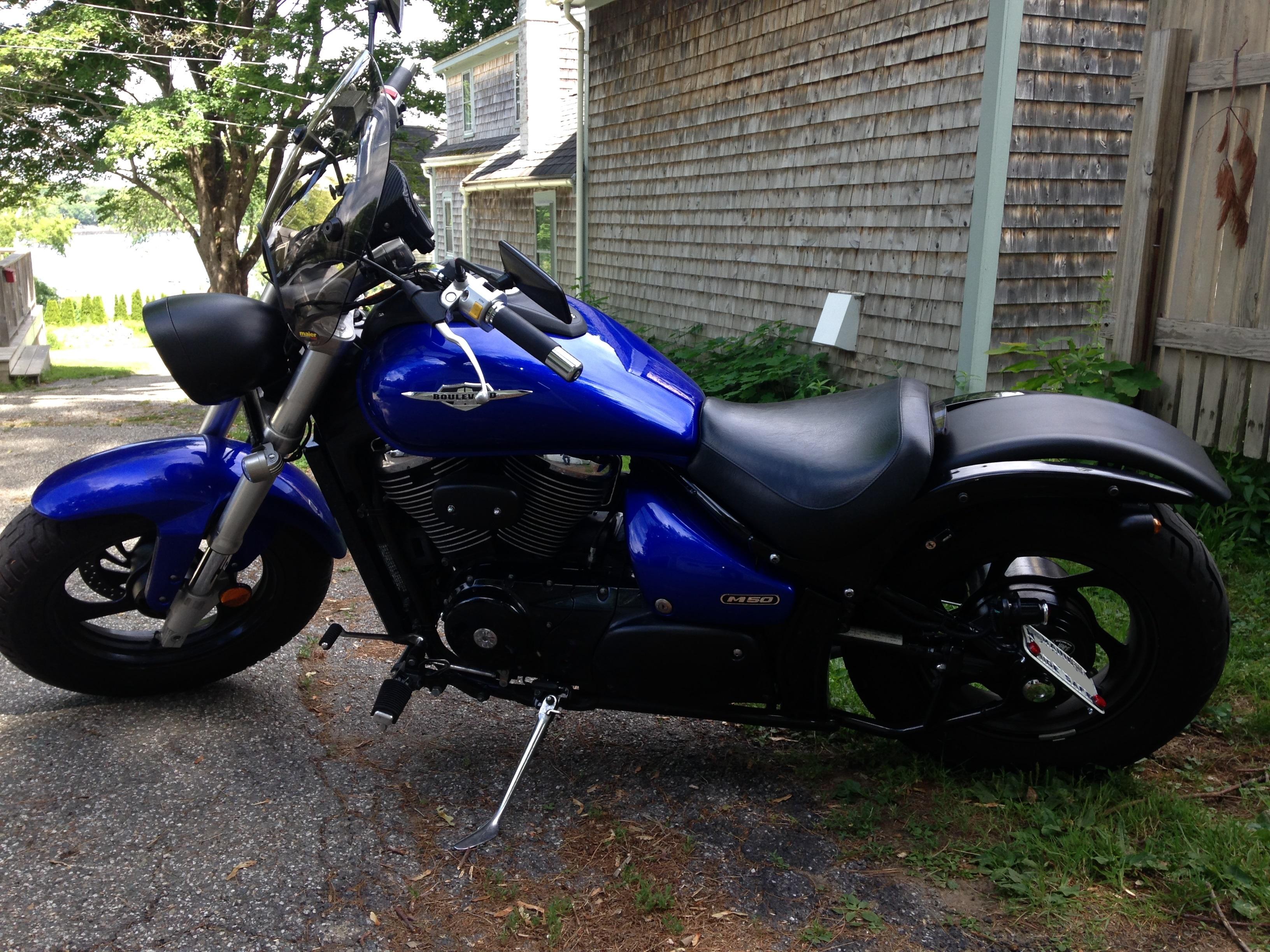 My 2006 M50 19062257