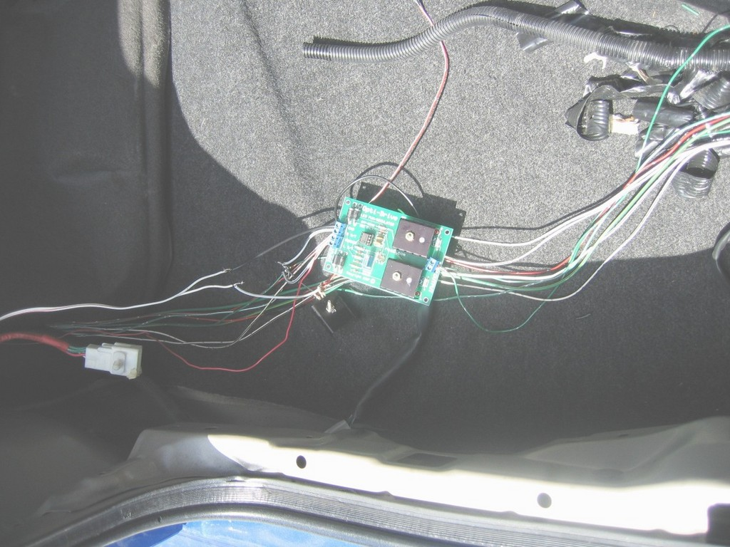 Tail Light Wiring Pictures and Diagram 8013952622_large