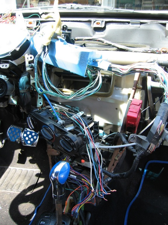 JDM HVAC 8013952855_large