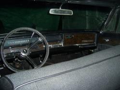 pontiac grande parisienne 1967 a vendre 3000$nego 21032974007_medium