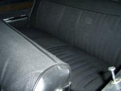 pontiac grande parisienne 1967 a vendre 3000$nego 21032974008_medium