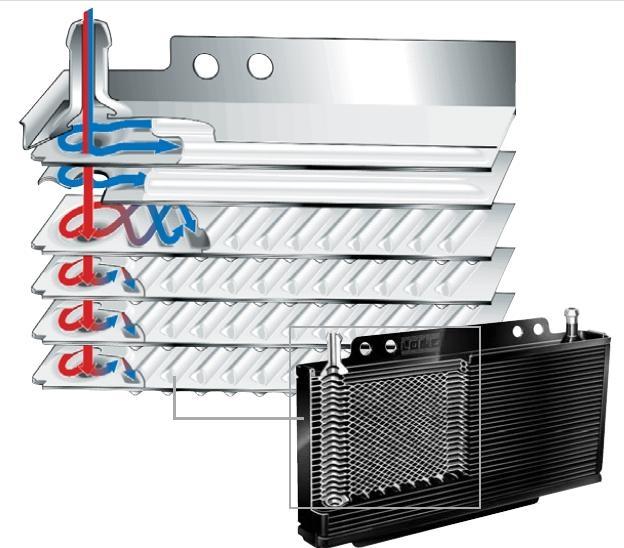 Write-Up: Transmission Cooler Install 22714674022_large