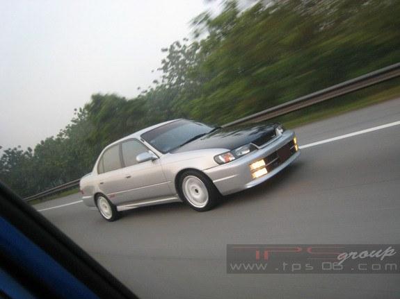 Corolla e10 liftback Option 24725330152_large