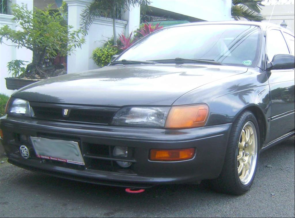 Corolla e10 liftback Option 33891524002_large