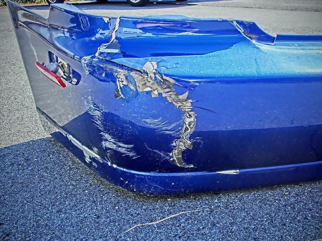 Lexus IS300 - Page 3 39126954278_original