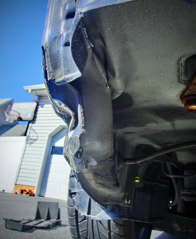 Lexus IS300 - Page 3 39126954284_original