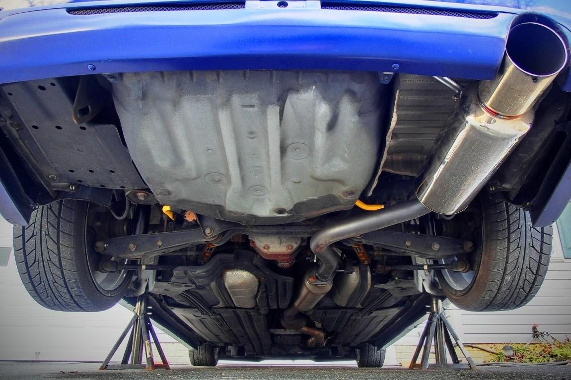 Lexus IS300 - Page 3 39126954285_original