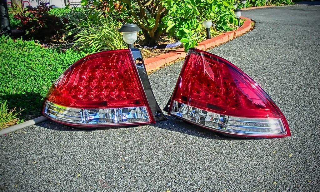Lexus IS300 - Page 6 39126954310_original