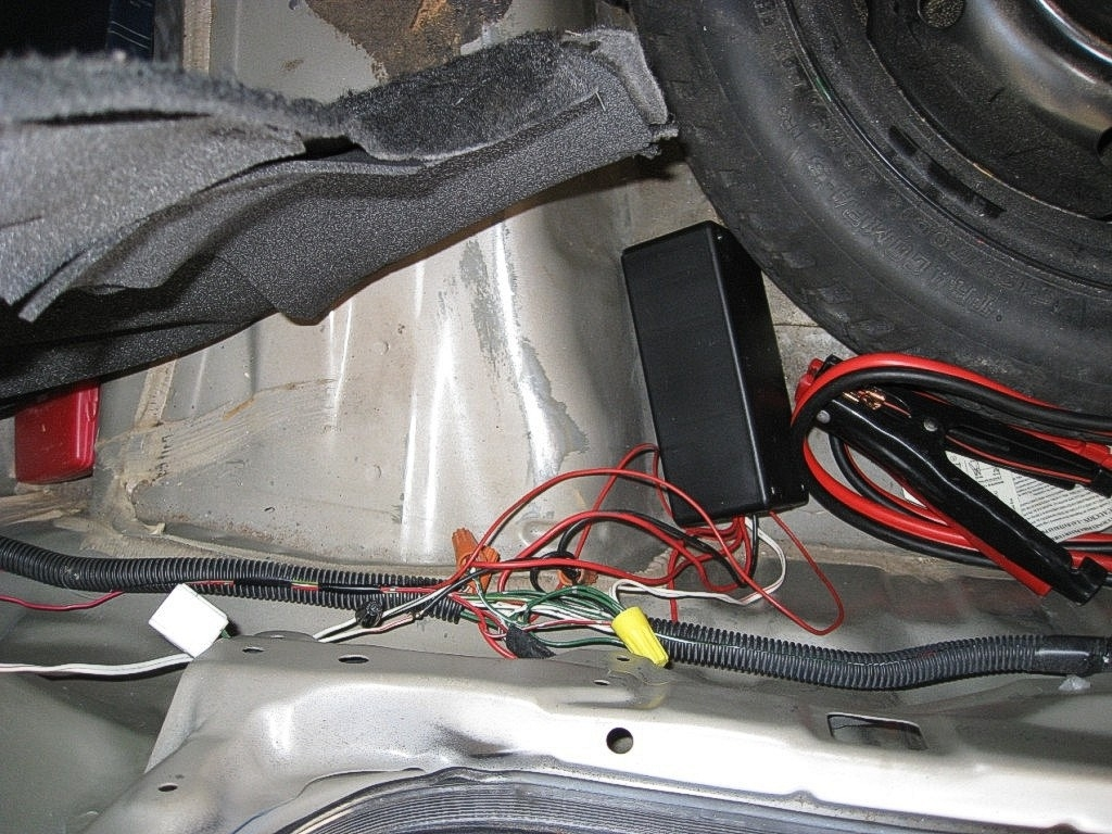 Tail Light Wiring Pictures and Diagram 39221544028_large