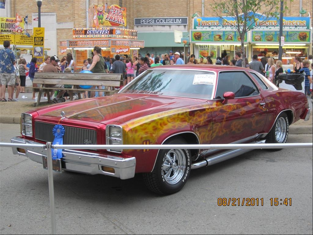 Indiana State Fair Car Show Pics 39341264031_large