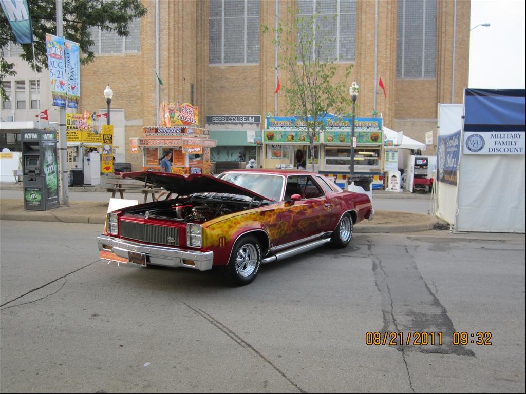 Indiana State Fair Car Show Pics 39341264033_large
