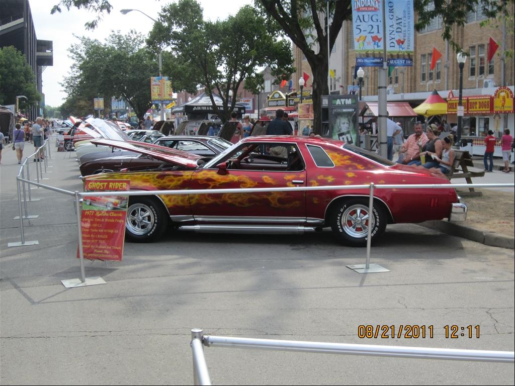 Indiana State Fair Car Show Pics 39341264035_large