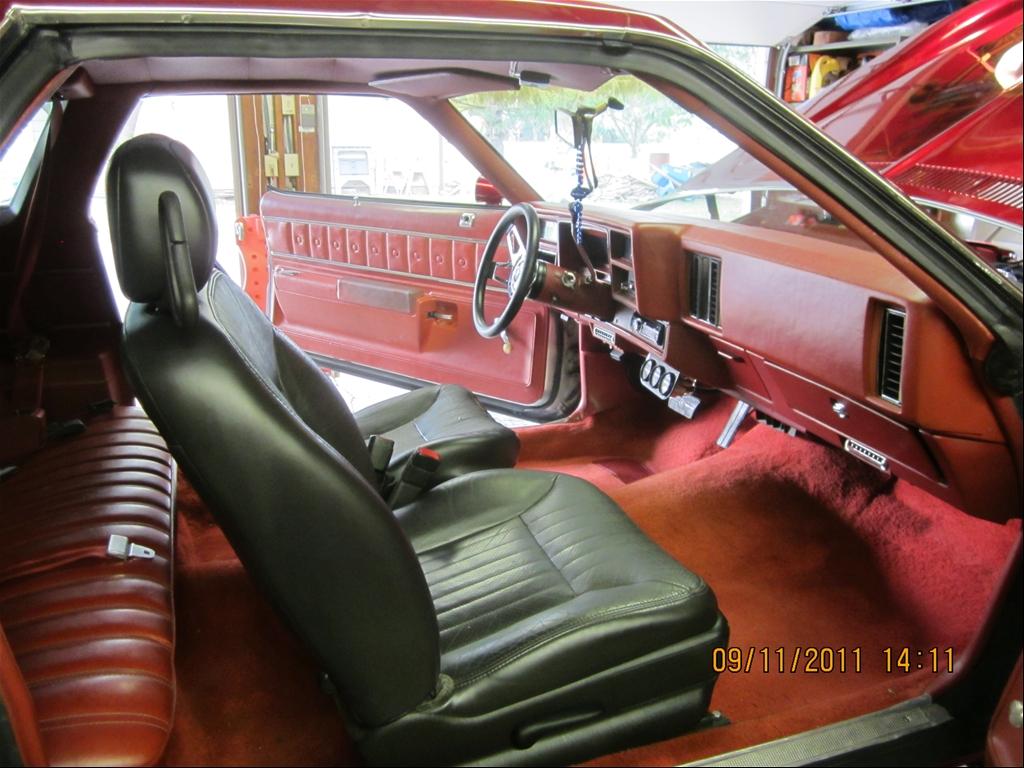 Swivel Seat install and B&M Mega Shifter 39341324011_large