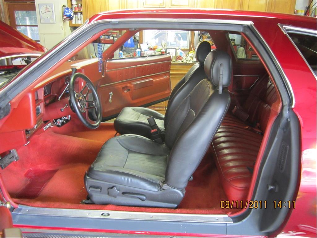 Swivel Seat install and B&M Mega Shifter 39341324013_large