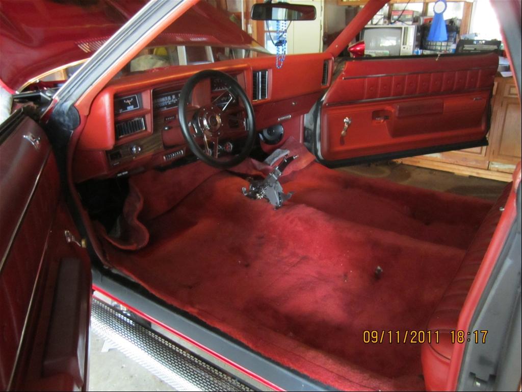 Swivel Seat install and B&M Mega Shifter 39341324016_large