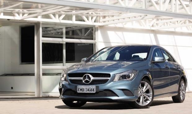 Mercedes-Benz sobe a serra e exibe novidades em Campos do Jordão D0d354668f69293e040aa69de3140c78_L