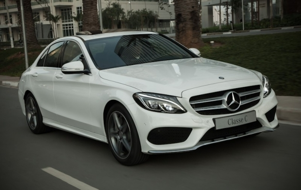 (W205): Recall - Mercedes-Benz convoca Classe C por risco de incêndio na bateria  F5564d3515aba744065b44b196ea6e3a_L
