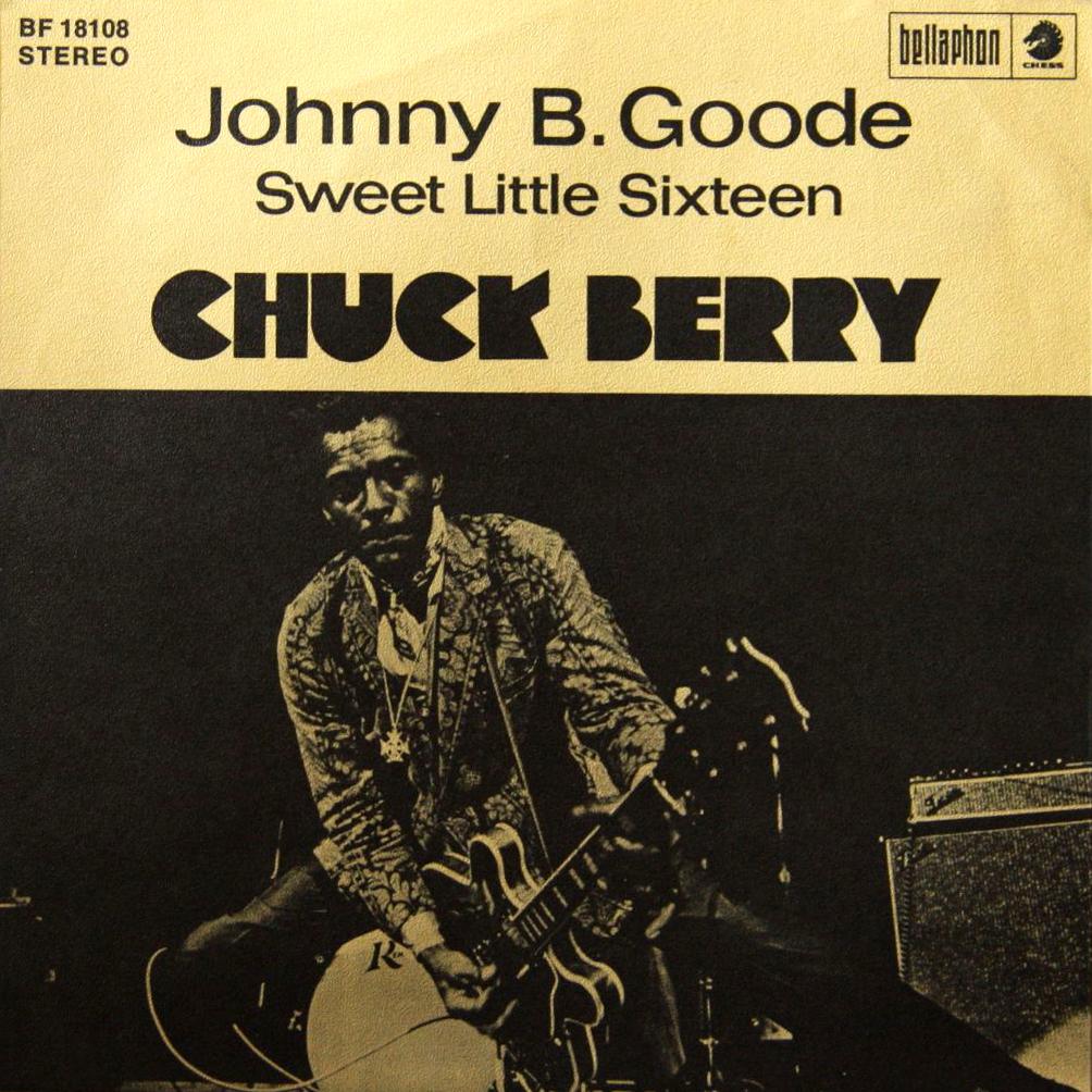 Efemérides - Página 2 Chuck-berry-johnny-b-goode