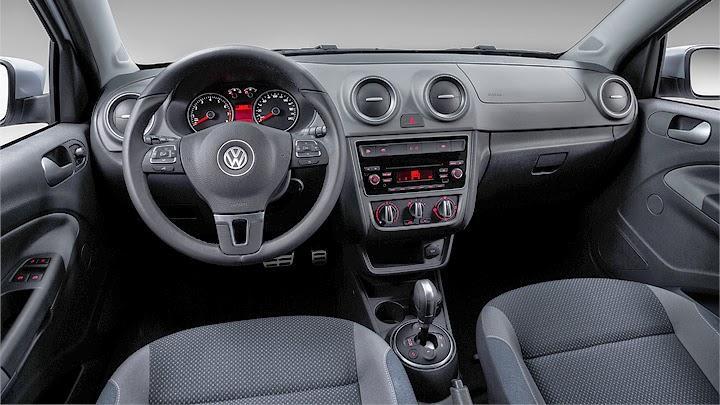 Sobre Volkswagen Gol g6 Novo-gol-2015-13