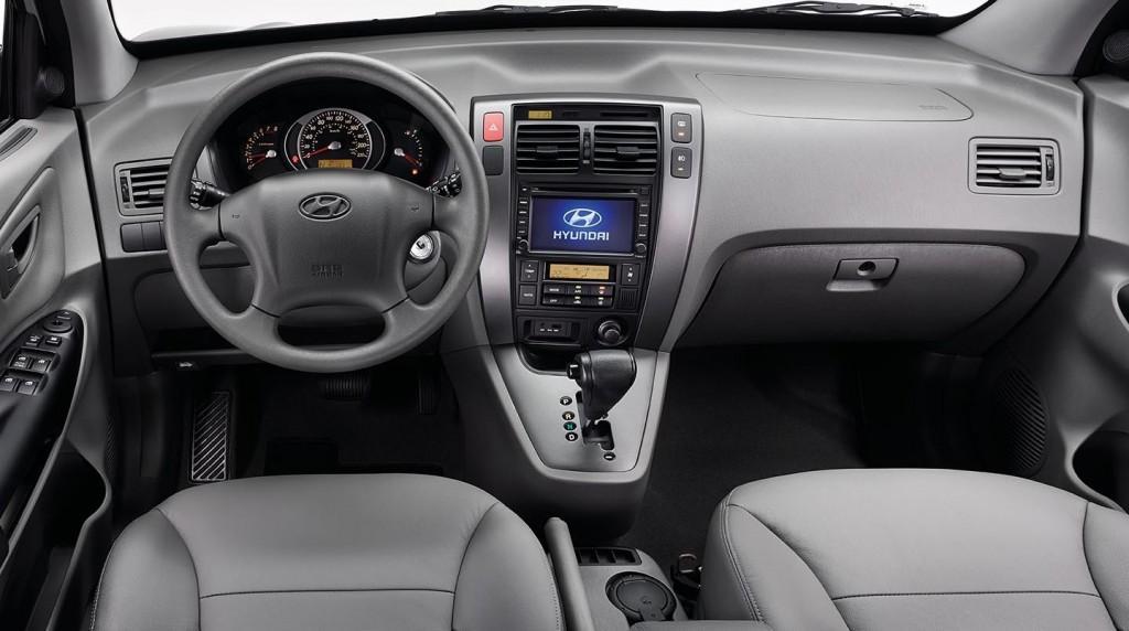 Sobre Hyundai Tucson 2013 Nova-tucson-2015-10-1024x572