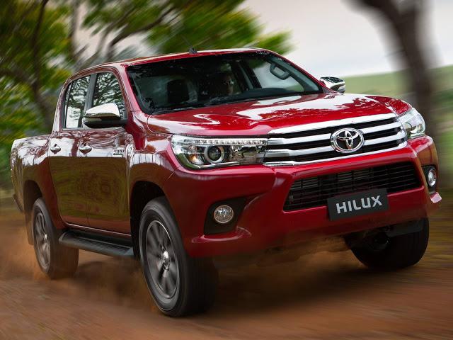 Sobre Toyota Hilux Cabine Dupla Nova-hilux-2018-8