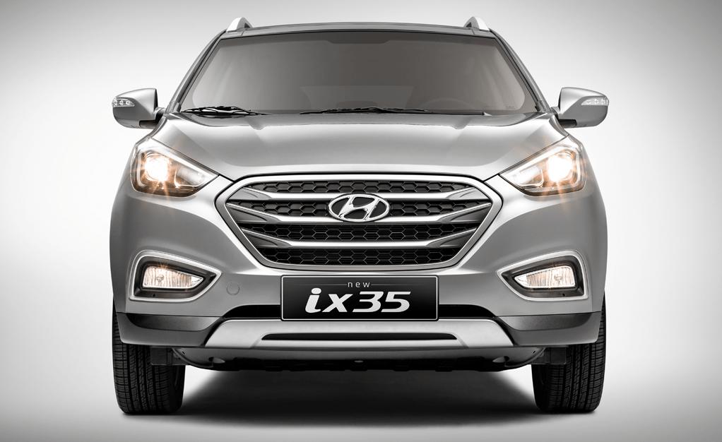 Sobre Hyundai ix35 2018 Novo-Hyundai-ix35-2018-3