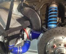 Porsche 997 Turbo de 1400 ch avec une boîte de puissance de 4,2 L Porsche-997-TT-Project-42L-1400hp-004-213x173
