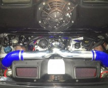 Porsche 997 Turbo de 1400 ch avec une boîte de puissance de 4,2 L Porsche-997-TT-Project-42L-1400hp-005-213x173