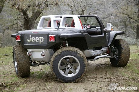 XC Jeep Concept Jeep-hurricane-concept-20050202043016830