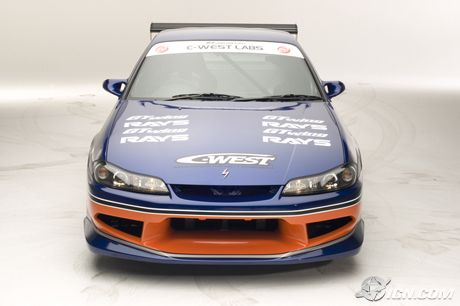 Criação de adesivos By:Nathanael123 The-fast-and-the-furious-tokyo-drift-car-of-the-day-hans-s15-20060616025824849