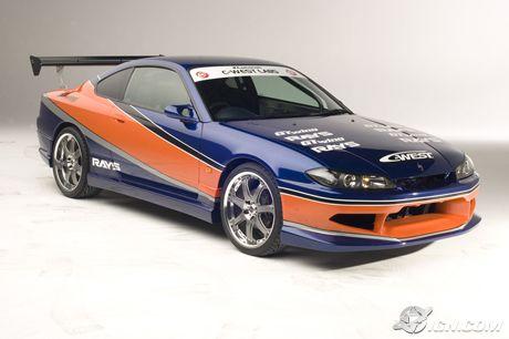 Criação de adesivos By:Nathanael123 The-fast-and-the-furious-tokyo-drift-car-of-the-day-hans-s15-20060616025826178