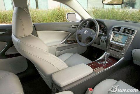 منوعات لكزس Lexus-is-350-2006-20060803052622109
