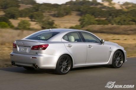 منوعات لكزس Lexus-is-f-drive-report-part-1-20071119045316402-000