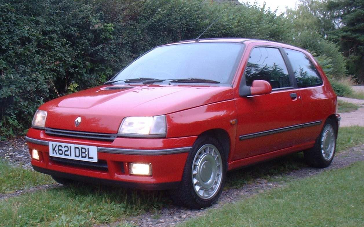2019 - [Renault] Clio V (BJA) - Page 30 Renault-clio-i-1990-1998-hatchback-3-door-exterior-2