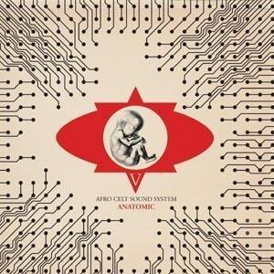 La musique celtique - Page 4 Afro-Celt-Sound-System-Vol.-5