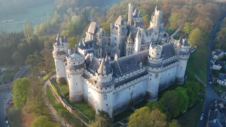 le château de Martin du 29 décembre trouvé par Martine Ch%C3%A2teau-de-Pierrefonds