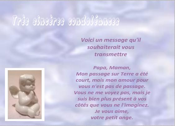 **Intention de Prière**pour Tobias-Petit Ange de Charles-Edouard - Page 2 Carte-condoleances-enfant-4