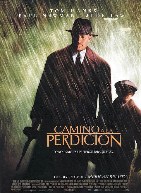 Cine de Mafia - Página 2 Camino%20a%20la%20perdicion