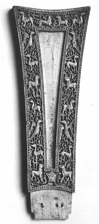Arte y religión islámicos en el contexto románico. 6492_ov014103.001