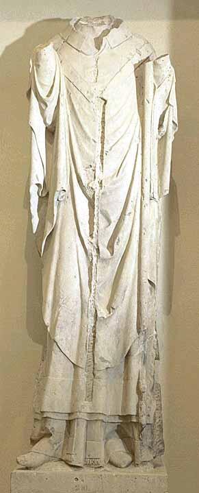 Pour un musée de la basilique et des tombeaux royaux - Page 2 1799_s0005554.002