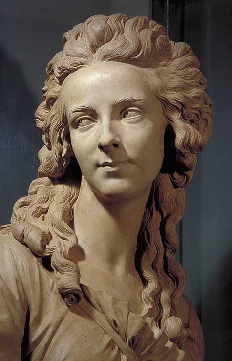Les autoportraits de Mme Vigée Le Brun 3142_s0002023.004