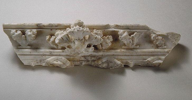 Pour un musée de la basilique et des tombeaux royaux - Page 2 32212_s0007894.001