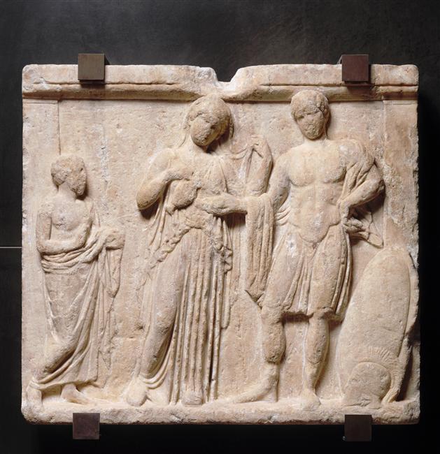 Le marquis de Nointel à Jérusalem par Arnould de Vuez ? 57529_Ma742_01