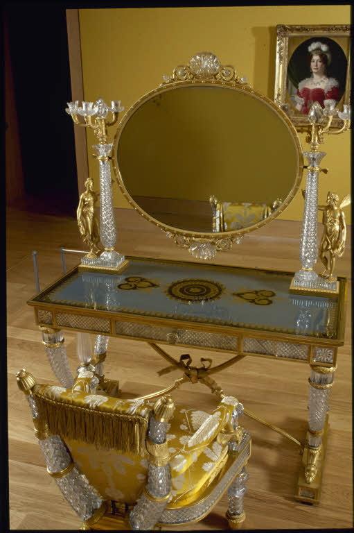 Petit Palais. Exposition Paris romantique, 1815-1848 64091_ER990618