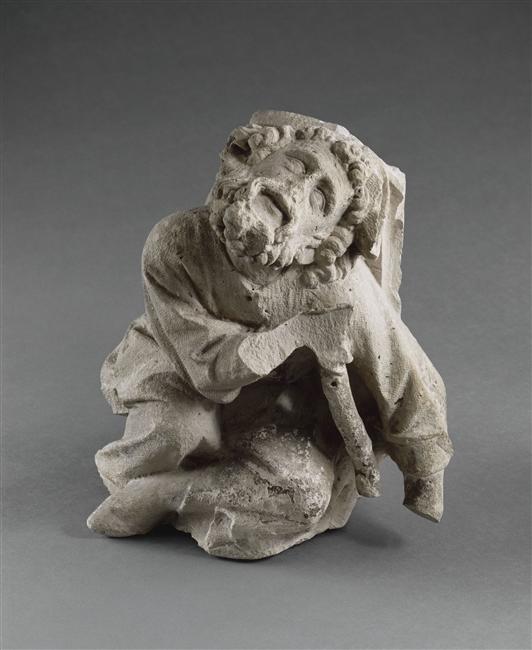Pour un musée de la basilique et des tombeaux royaux - Page 2 69500_04-000636